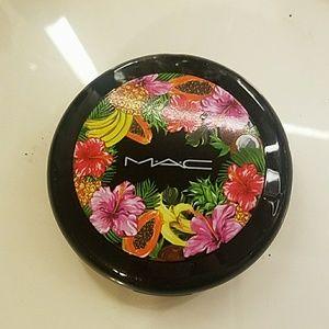 MAC 💗